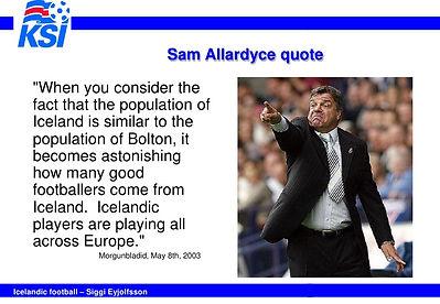 Sam Allardyce.jpg