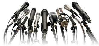 transparent-microphone-press-2.png