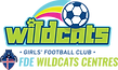 Wildcats FDE Logo PNG.png