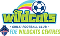 Wildcats FDE Logo