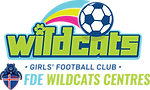 Wildcats FDE Logo PNG.png