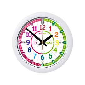 Primary Clock.png