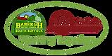 Babergh Council Trade Waste Services