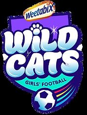 FDE Weetabix Wildcats.png
