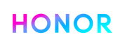 Honor-Logo.png