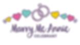pic logo 2018.png