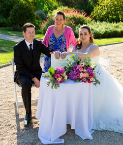 KA WEDDING 2