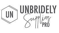 Unbridely logo.jpg