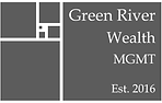 GRWM Logo 05.25.21.png