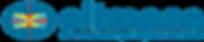 logo_altmann.png