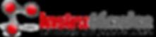 logo_instrutecnica.png