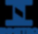 inmetro-logo azul.png