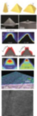 Figura 1.jpg