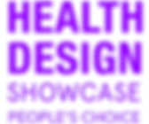 health design showcase.jpg