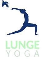 LungeYoga_Logo_Flat_GreenColor_CMYK SMAL