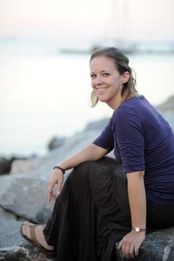 Jocelyn Yorktown