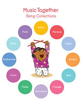 SongCollectionsGraphics web.jpg
