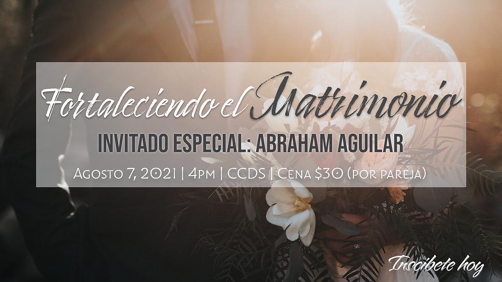 Matrimonios21.png