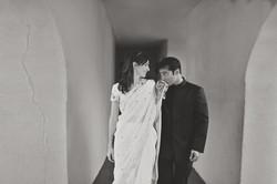 Beautiful Indian Wedding- Montelucia