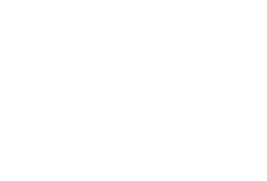 EOL Photography