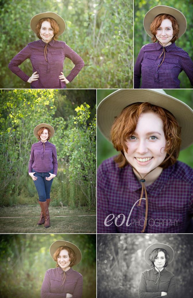 Cassara twenty15 | Graduate Photographer