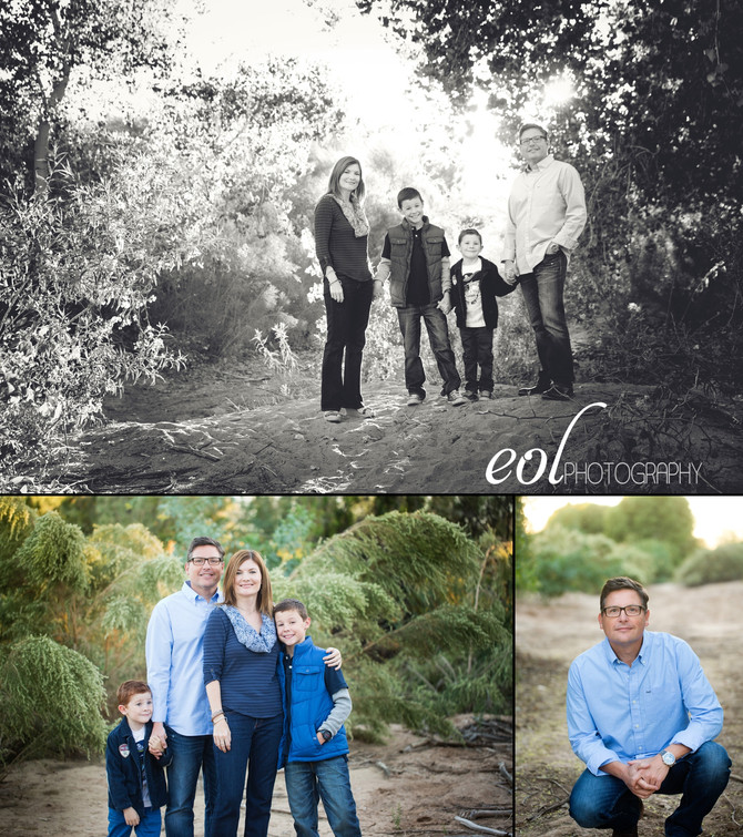 Phoenix Family Photography | Queen Creek