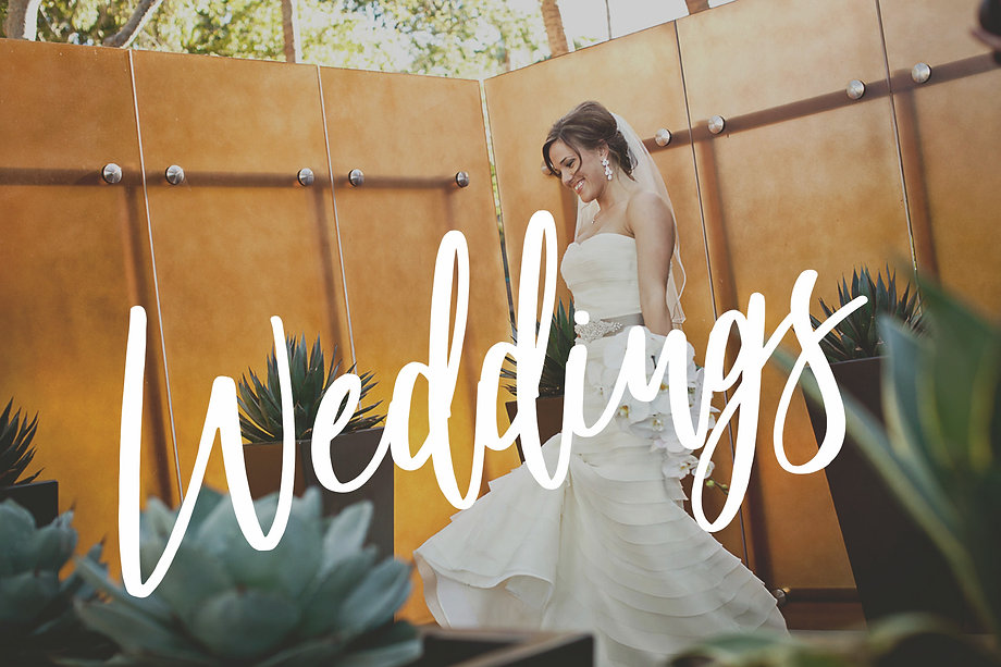 wedding cover.jpg
