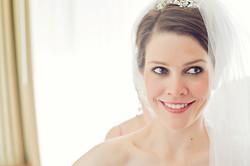 Bridal Preparations - Phoenician