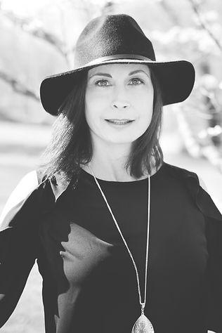 Tracey Grumbach Bio Headshot.jpg