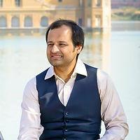 Peeyush Singh.jpg