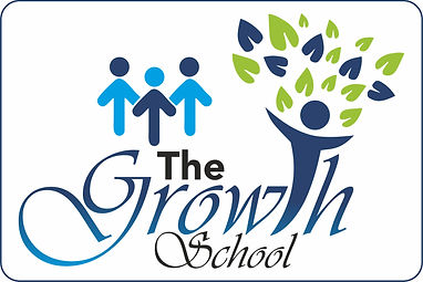 Logo Growth School.jpg
