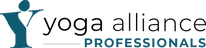 yap-logo-new-pro.webp
