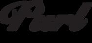 purl_logo_2018 BW.png