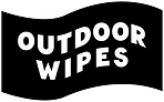 OUTDOORWIPES_LOGO_BLACK.png