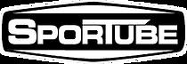 Sportube Sheild Logo - Black.png