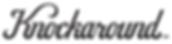 Knockaround Logo.png