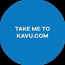 KAVU TAKE ME TO KAVU WEBSITE.png