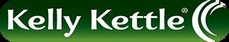 Colour Logo.png