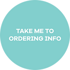 TAKE ME TO ORDER INFO - HYDRO.png