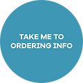 TAKE ME TO BUFF ORDERING INFO.png