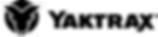 Yaktrax Logo - Black.png