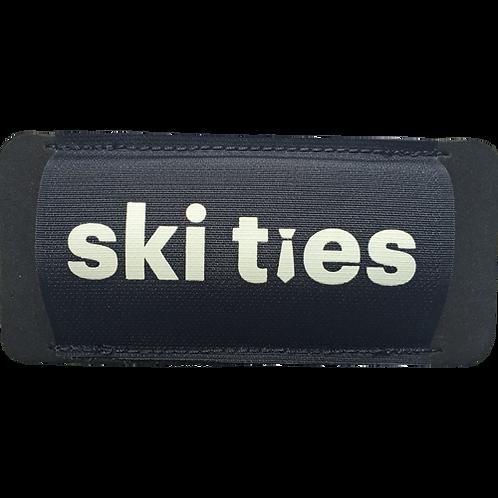 Cross Country Ski Sleeve