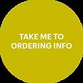 KAVU TAKE ME TO SPRAYWAY ORDERING INFO.p
