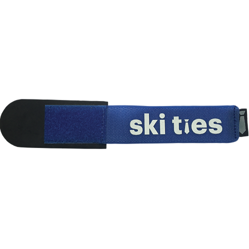 Cross Country Ski Strap