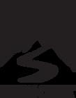 Storm Creek - Logo.png