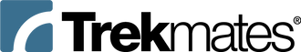 Trekmates Logo.png