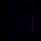 Buff BW Logo.png