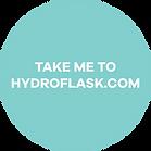 TAKE ME TO WEB - HYDRO.png