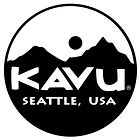 KAVU Seattle Cricle Black.jpg