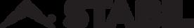 Stabi Logo - Black.png